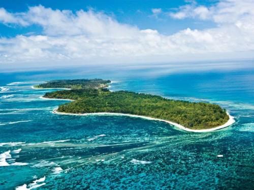 Desroches Island.jpg