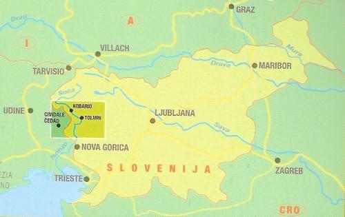 carte slovenie 001.jpg