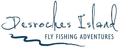 desroches fly fishin_5B4BEB.jpg