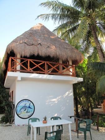 Mexique, Ascencion Bay, Punta Allen, permit, bonefish, tarpon, snook, peche a la mouche, fly fishing, Mexico