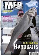 preadtors Mer, Seychelles, Deroches Fly Fishing, Untamed Angling, bonefish, GT, permit, requin, barracuda, enjoy fishing