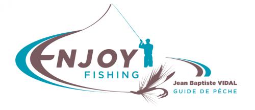 bar à vue à la mouche,bar à la mouche,bar à vue,pêche du bar,bar en estuaire,jean-baptiste vidal guide de pêche à la mouche,enjoy fishing