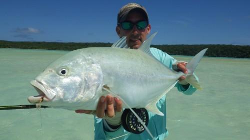 Nouvelle calédonie, bonefish, bonefish trophée, bonefishing, peche a la mouche, saltwater, enjoyfishing