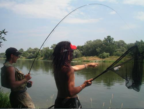 histoire de pêche,gros barbeaux à la mouche,barbeaux à vue,pêche du barbeaux en nymphe à vue,barbeaux en nymphe,jean-baptiste vidal moniteur-guide de pêche,enjoy fishing