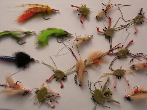Cuba, Cayo Cruz, Avalon, pêche du permit, Enjoy Fishing, Jean-Baptiste Vidal guide de pêche à la mouche en Bretagne