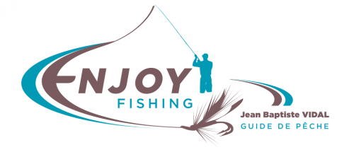 cuba,cayo santa maria,tarpon,bonefish,permit,voyage enjoy fishing,jean-baptiste vidal guide de pêche,enjoy fishing